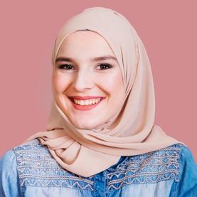cropped Fatima Sheikh