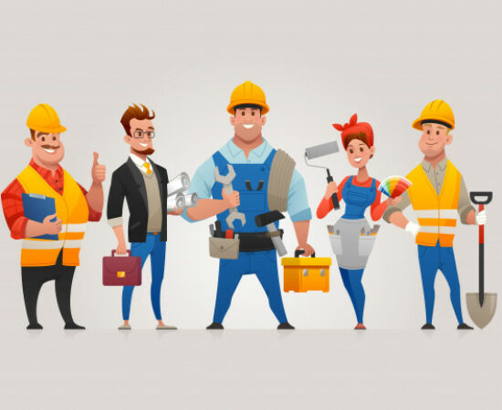 maintenance company in dubai